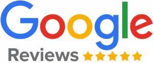 Google-Reviews-