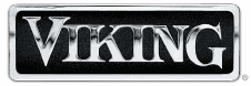 Viking Appliance Repair