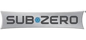 sub zero ice maker repair new orleans
