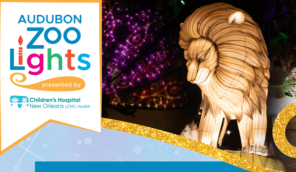 new orleans christmas traditions