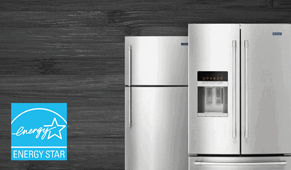 rebate for energy star refrigerator